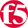F5 Newsroom Staff 缩略图