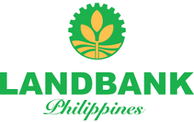 LANDBANK customer story