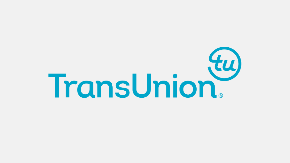 TransUnion Speeds Application Deployment, Supports High Availability Using F5