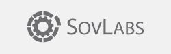 SovLabs- F5 sponsor