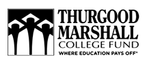 Thurgood Marshall College Fund