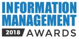 NetworkWorld Asia Information Management Awards
