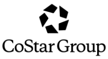 CoStar Group, Inc. logo