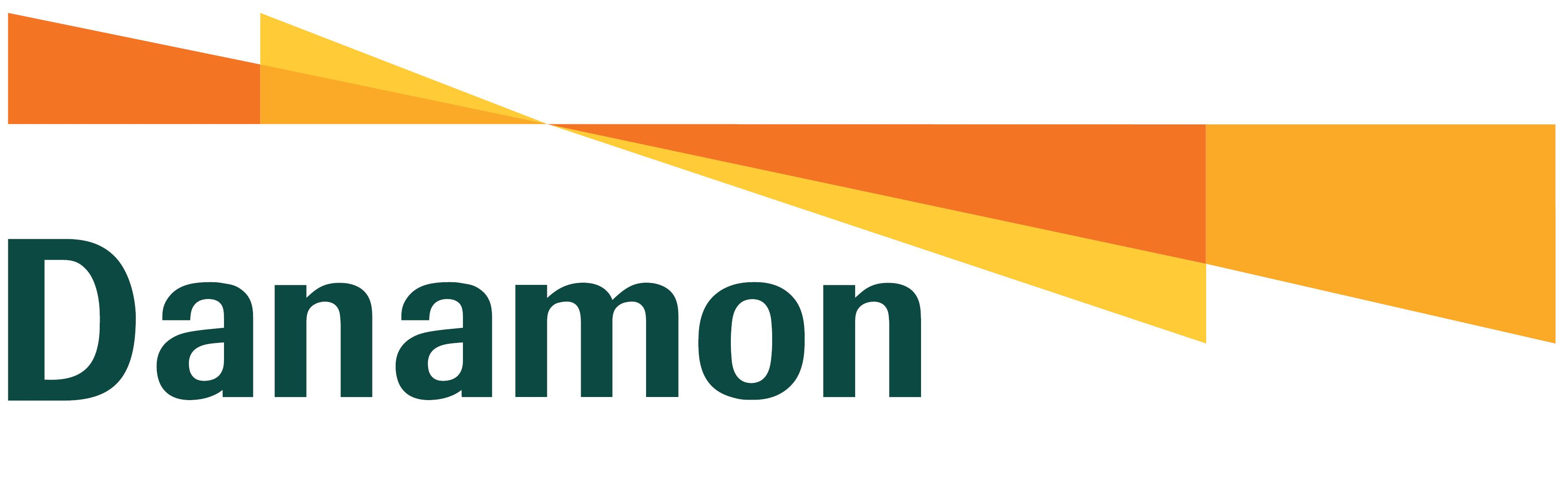 Danamon Improves User Experience With Always Available Fast And Secure Access To Banking Services Using F5 S Solutions