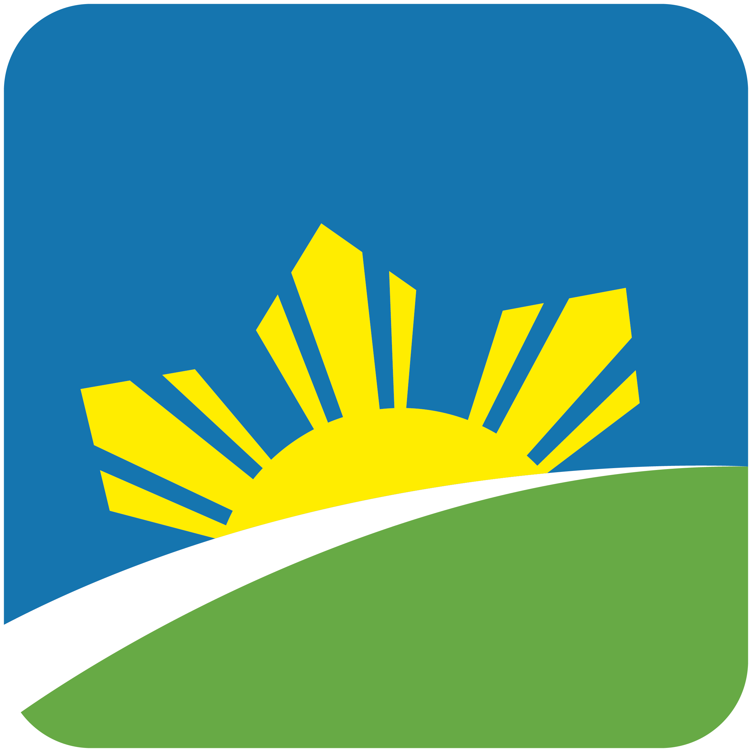 Philippines Government Social Security Organization