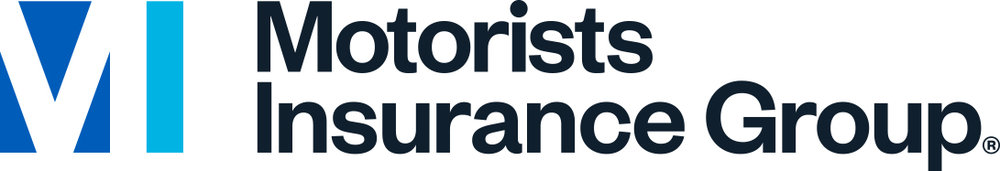 Motorists Insurance Group logo