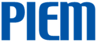 PIEM Corporation logo
