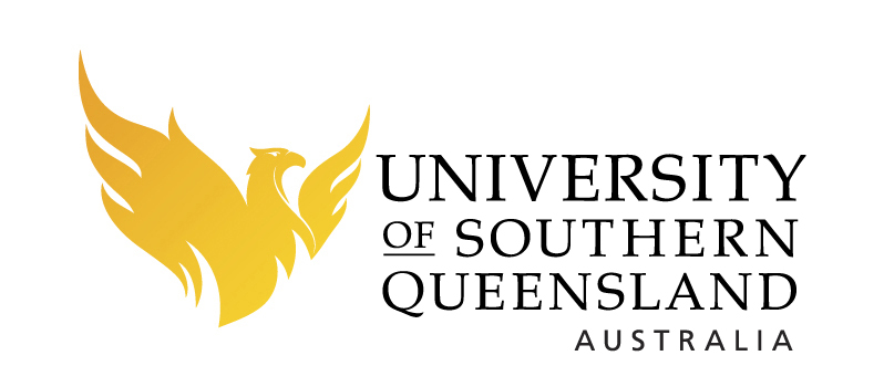 University of Southern Queensland (USQ) logo