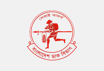 Bangladesh Post Office Launches Secure And Instant Mobile E Wallet App With F5