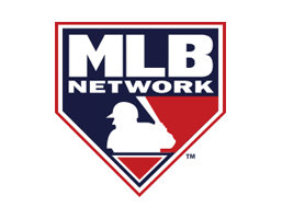 MLB Network logo