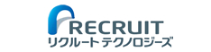 Recruit Technologies Co., Ltd. logo