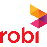 Robi Limited