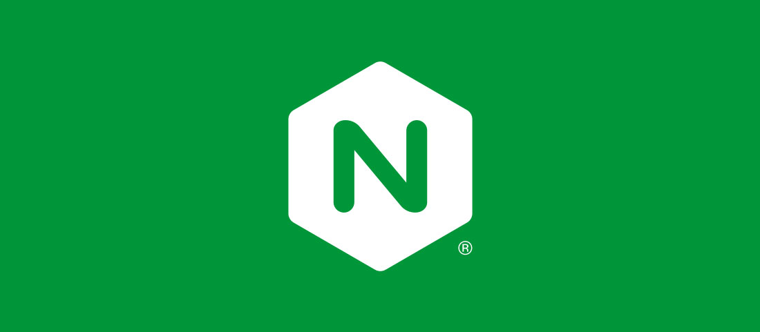 NGINX Open Source