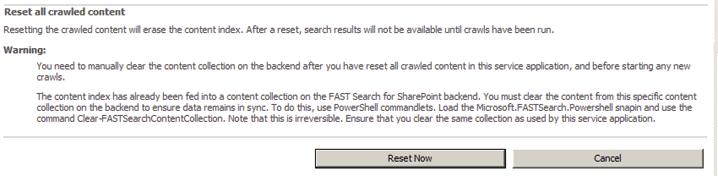 Microsoft SharePoint 2016 (BIG-IP v11 4 - v13: LTM, APM, ASM