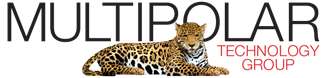PT Multipolar Technology Tbk Logo
