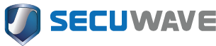 Secuwave, Inc. Logo