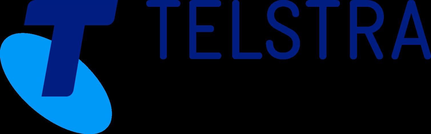 Telstra | F5