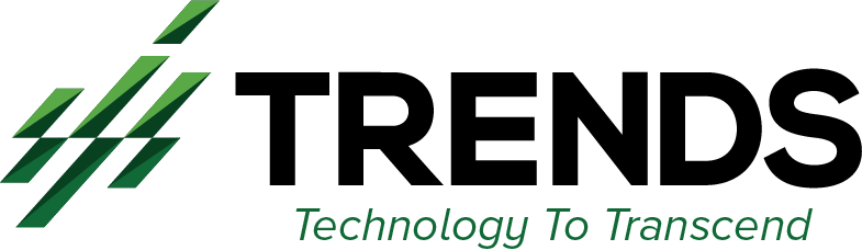 Trends & Technologies, Inc.