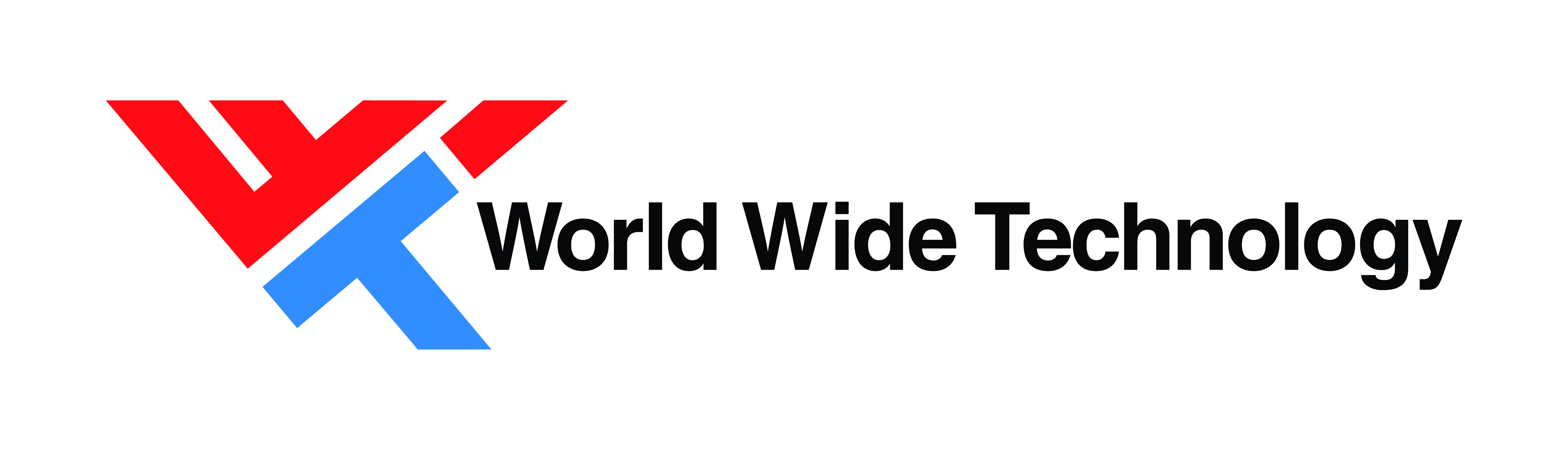 World Wide Technology, Inc. Logo