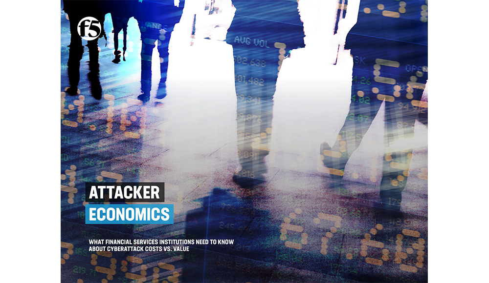 attacker economics ebook