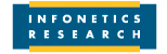 Infonetics Research logo