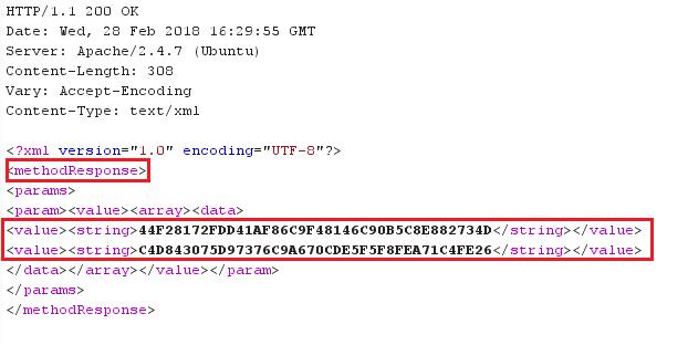 bitcoin klientas ubuntu