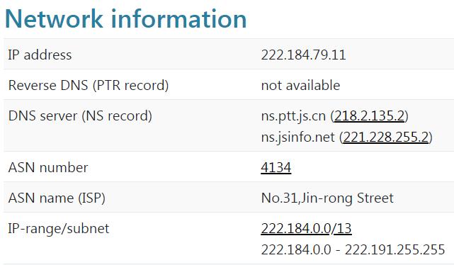 XMRig Miner Now Targeting Oracle WebLogic and Jenkins